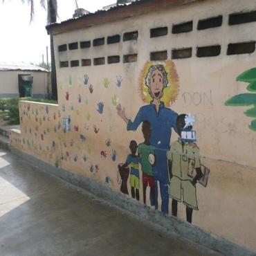 Don-Bosco-Foyer.jpg