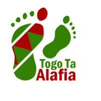 cropped-Togo-Ta-Alafia-Signet-1