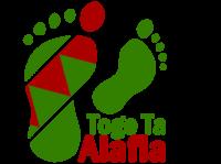 Togo Ta Alafia e.V.